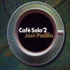 Cafe Solo, Vol. 2