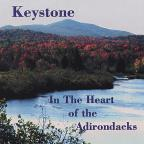 Keystone: In the Heart of the Adirondacks