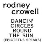 Dancin' Circle Round the Sun (Epictetus Speaks)