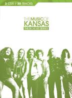Music of Kansas
