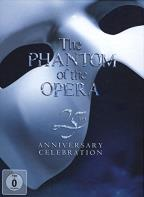 Phantom of the Opera: 25th Anniversary Celebration