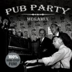 Pub Party Megamix