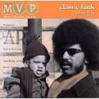 Classic Funk Vol. 3