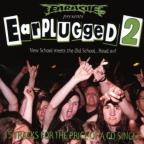 Earplugged 2