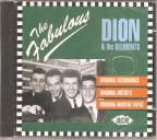 Fabulous Dion & The Belmonts