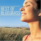 Best of Bluegrass