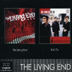 Living End/Roll On