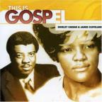 This Is Gospel: King & Queen