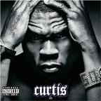 Curtis