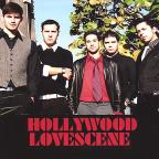 Hollywood Lovescene