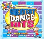 Greatest Dance Hits: Fresh & Funky