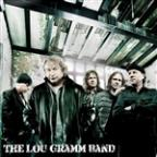 Lou Gramm Band
