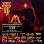 Most Beautifullest Hits