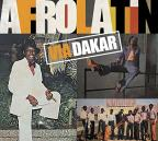 Afro Latin Via Dakar