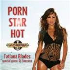 Porn Star Hot (The Extended Mixes)