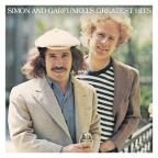 Simon & Garfunkel's Greatest