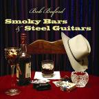 Smoky Bars & Steel Guitars
