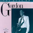 Best of Dexter Gordon: The Blue Note Years