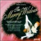 Merry Widow-Hlts