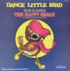 Chicken Dance (Dance Little Bird)