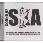 Sound of Ska