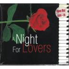 Night For Lovers