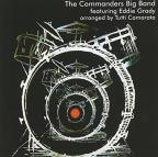 Commanders Big Band