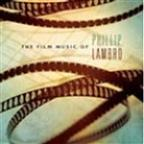 Film Music of Phillip Lambro