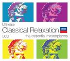 Ultimate Classical Relaxation: The Essential Masterpieces