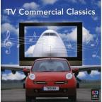 TV Commercial Classics