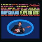 Billy Strange Plays the Hits