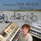 Stories From The Beach