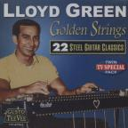 Golden Strings: 22 Steel Guitar Classics