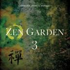 Zen Garden, Vol. 3: Music for Oriental Massage