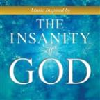 Insanity Of God (Music Inspired By)