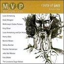 Roots Of Jazz Vol. 1