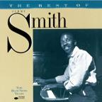 Best of Jimmy Smith: The Blue Note Years