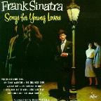 Songs For Young Lovers/Swing Easy