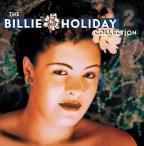 Billie Holiday Collection Vol. 2