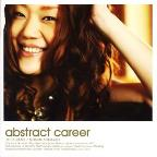 Abstract Career