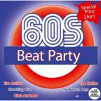 60 Beat Party