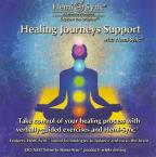 Healing Journeys Support