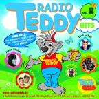 Radio Teddy Hits V.8