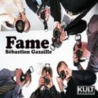 Kult Records Presents:  Fame