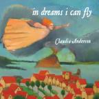 In Dreams I Can Fly