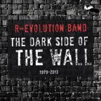Dark Side of the Wall: 1979-2013