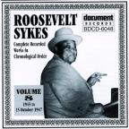 Complete Recorded Works, Vol. 8 (1945 - 1947)
