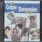 Colpix Dimension Story