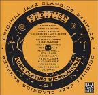 Original Jazz Classics: The Prestige Sampler