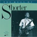 Best of Wayne Shorter